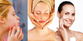 Useful Winter Skincare Tips that You Should Follow in Cold Season