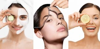 Best Skin Whitening Tips to Lighten Your Complexion Naturally at Home
