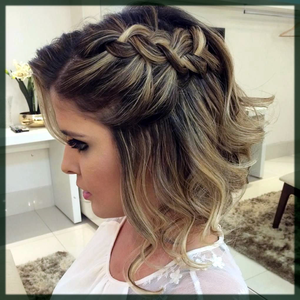 appealing short hairstyles