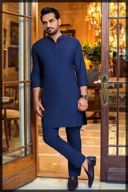 classical Gul Ahmed shalwar kameez collection
