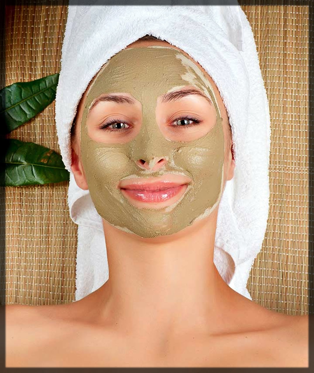 classy homemade neem face pack for pimples