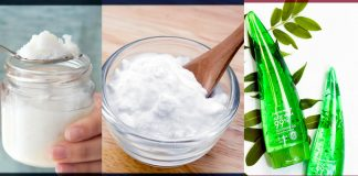 10 Natural Home Remedies for Glowing Skin - Useful Tips for Skin Glow