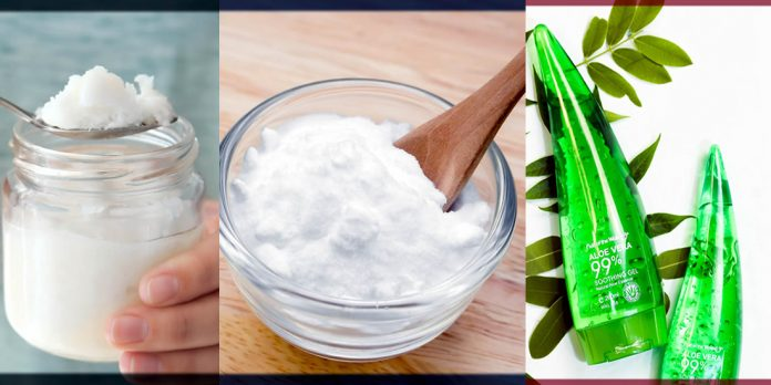 effective home remedies for glowing skin