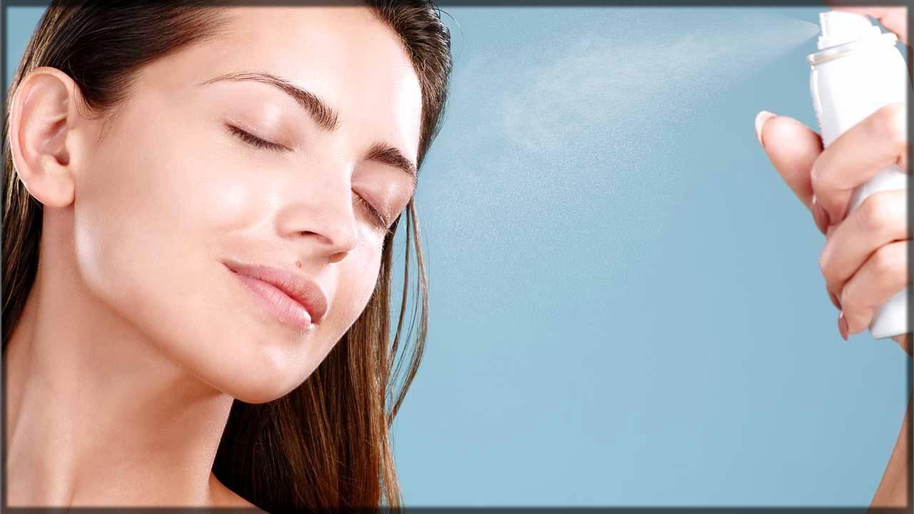 skincare tips for winter season