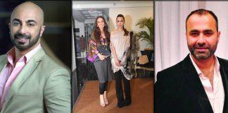 Top 10 Most Famous Pakistani Fashion Designers You Should Know