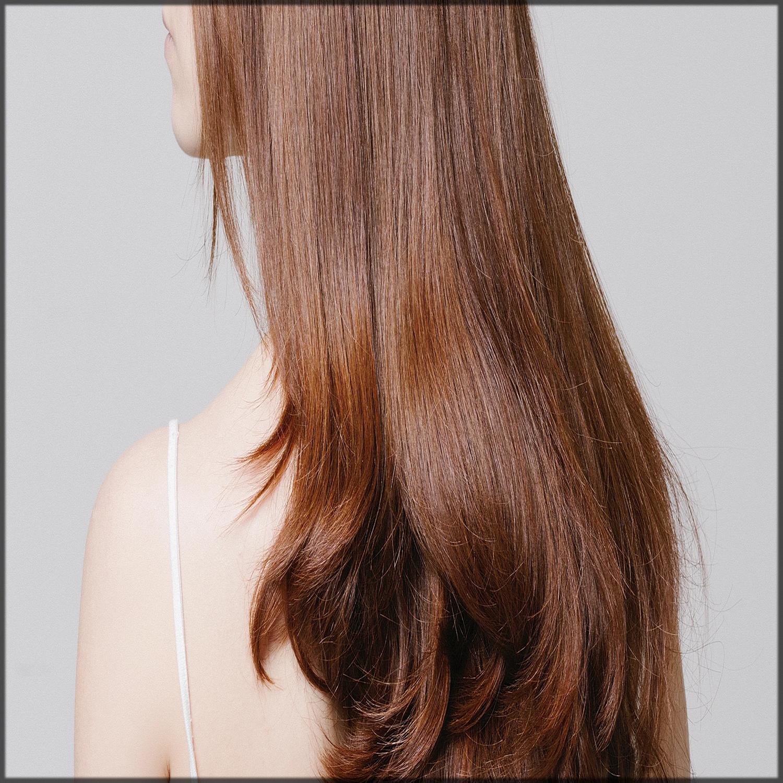 Beauty Tips For Hair