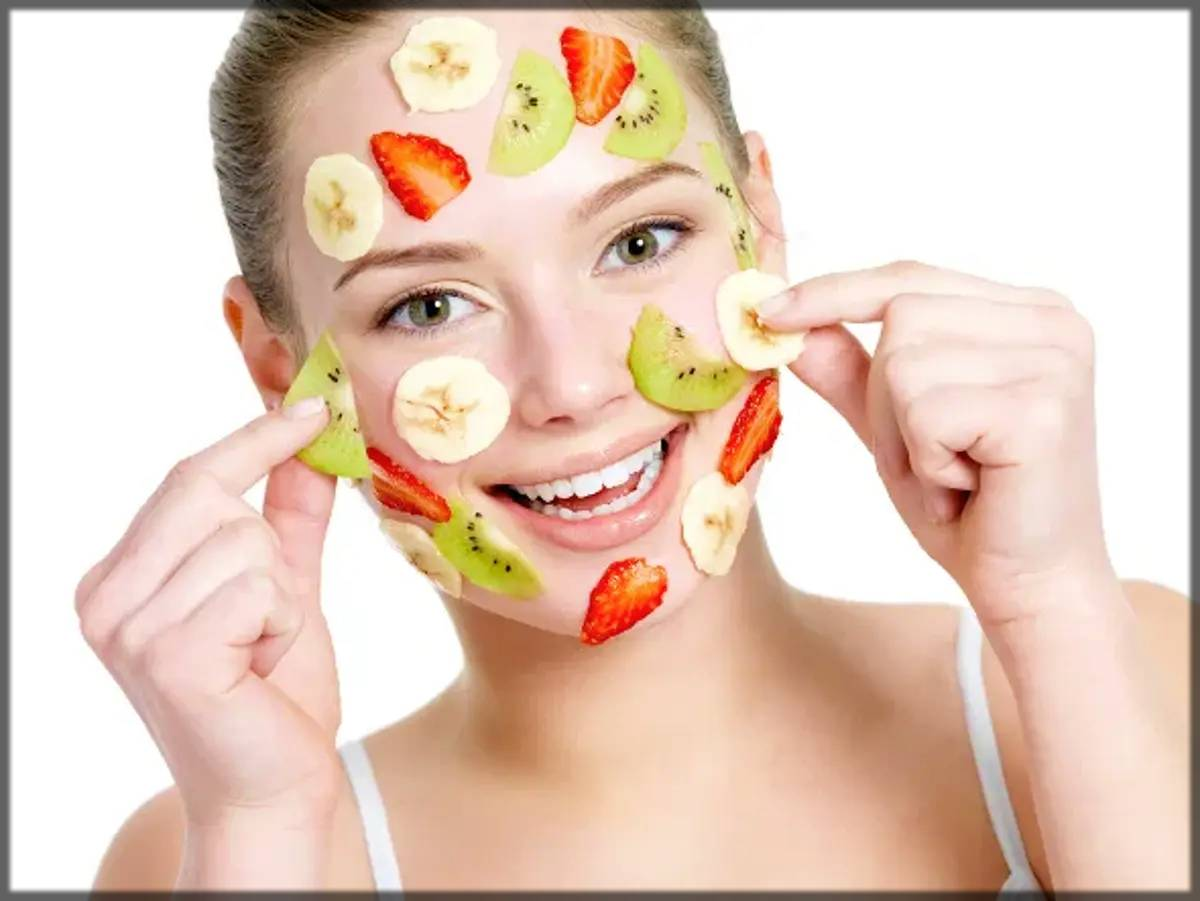 home remedies for tags free skin