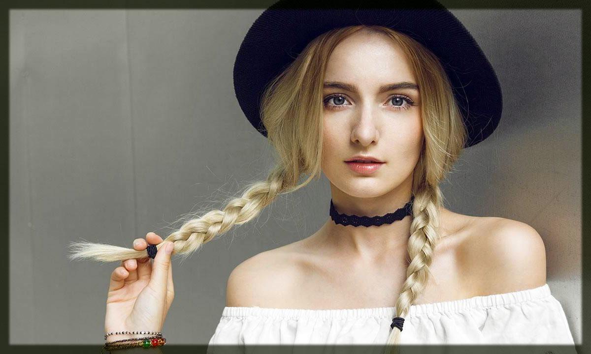 lavish hairstyles