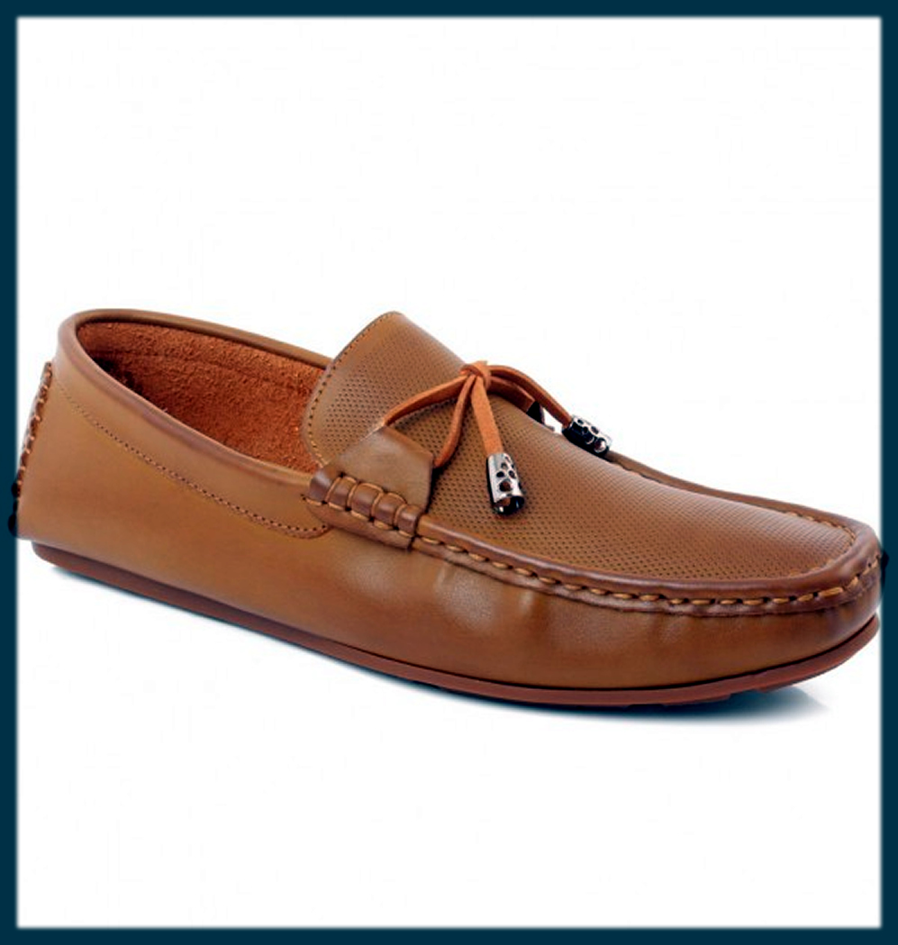 loafer unze shoes