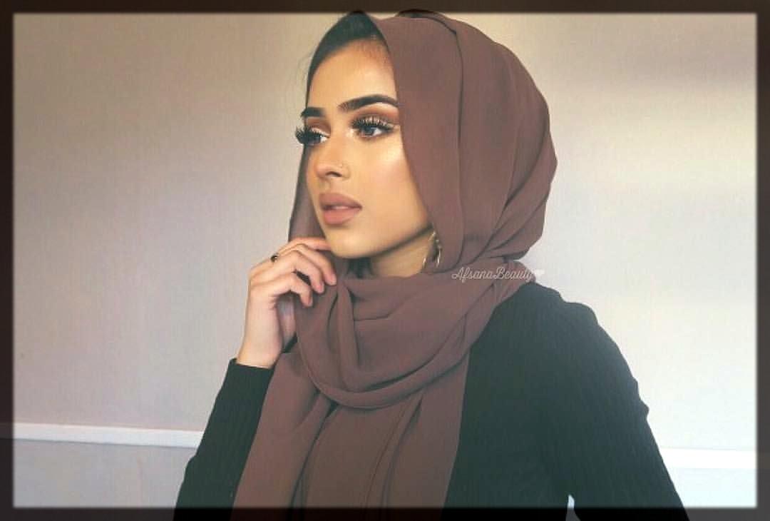 spelendid hijab makeup tutorial