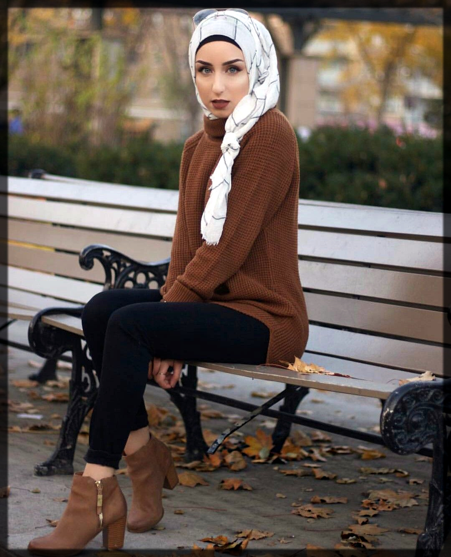 stylish hiaj style ideas