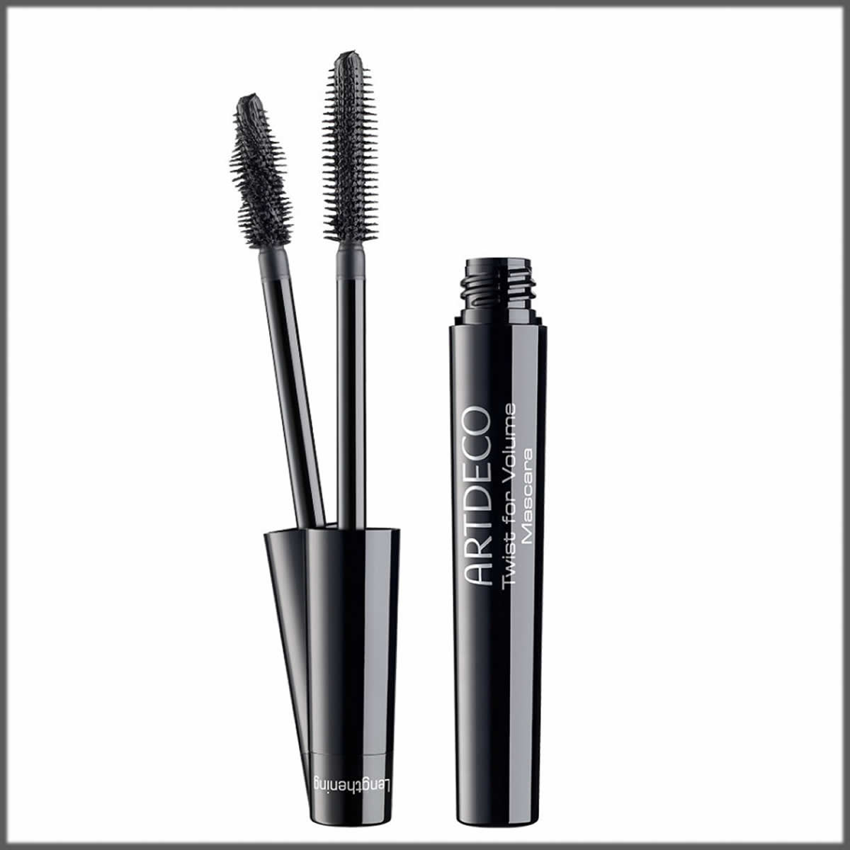 two in one mascara