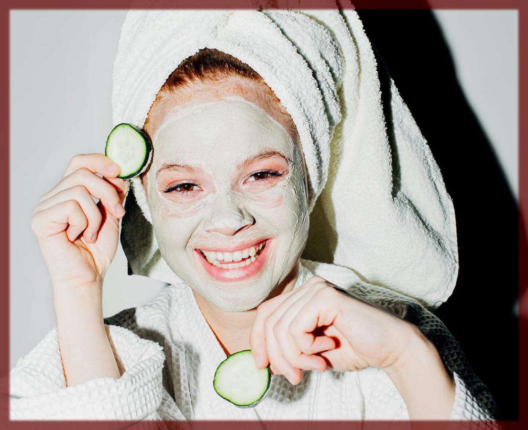 use face mask