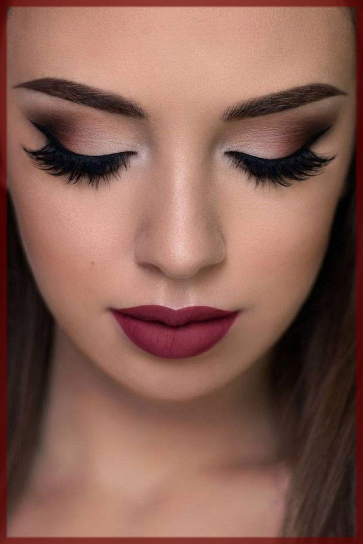 winter natural makeup tips
