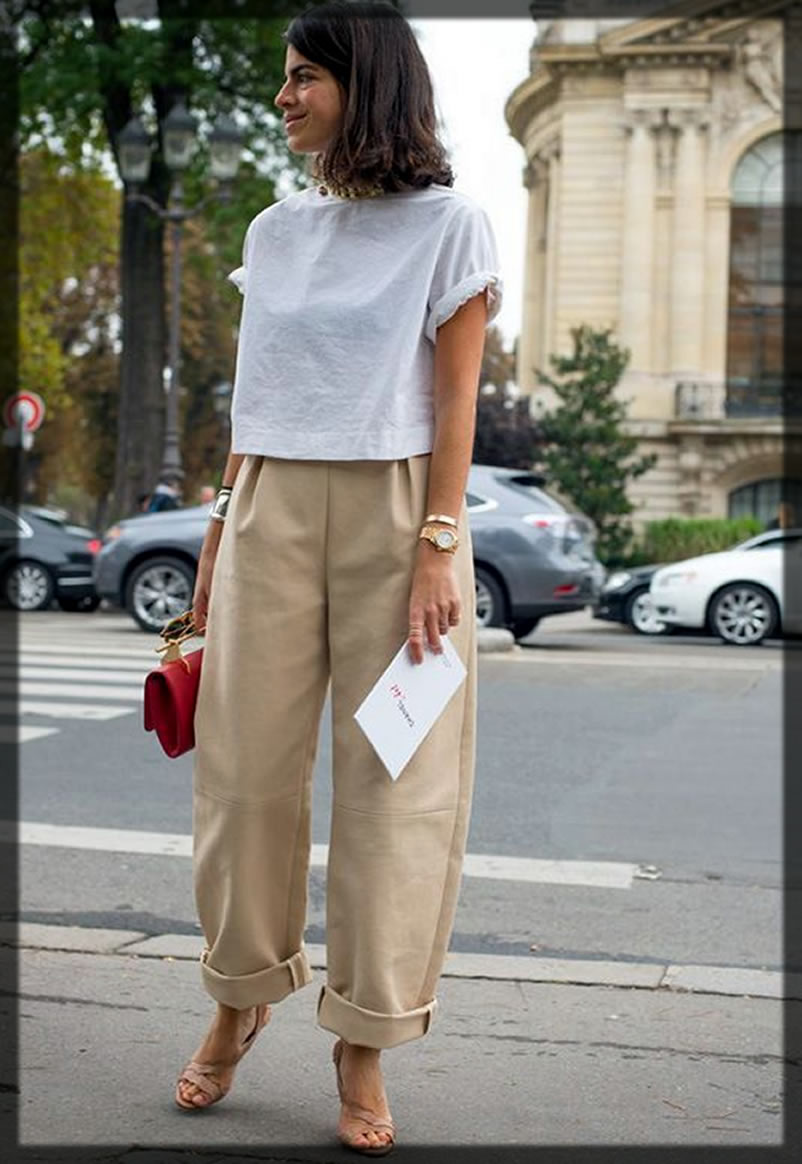 Casual Pants For Women