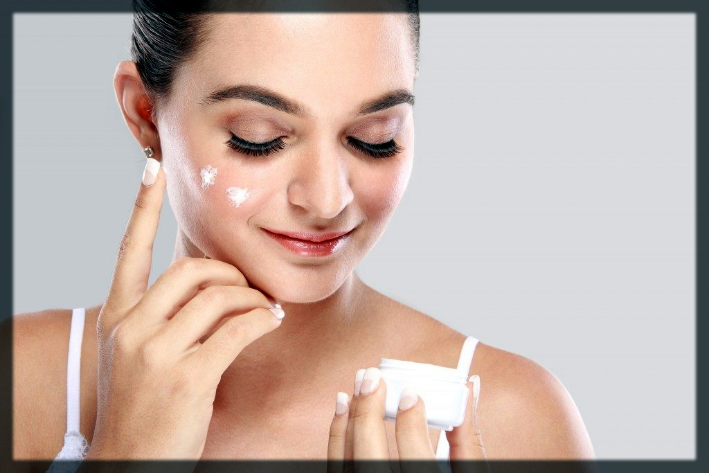 Moisturizers Your Skin Daily