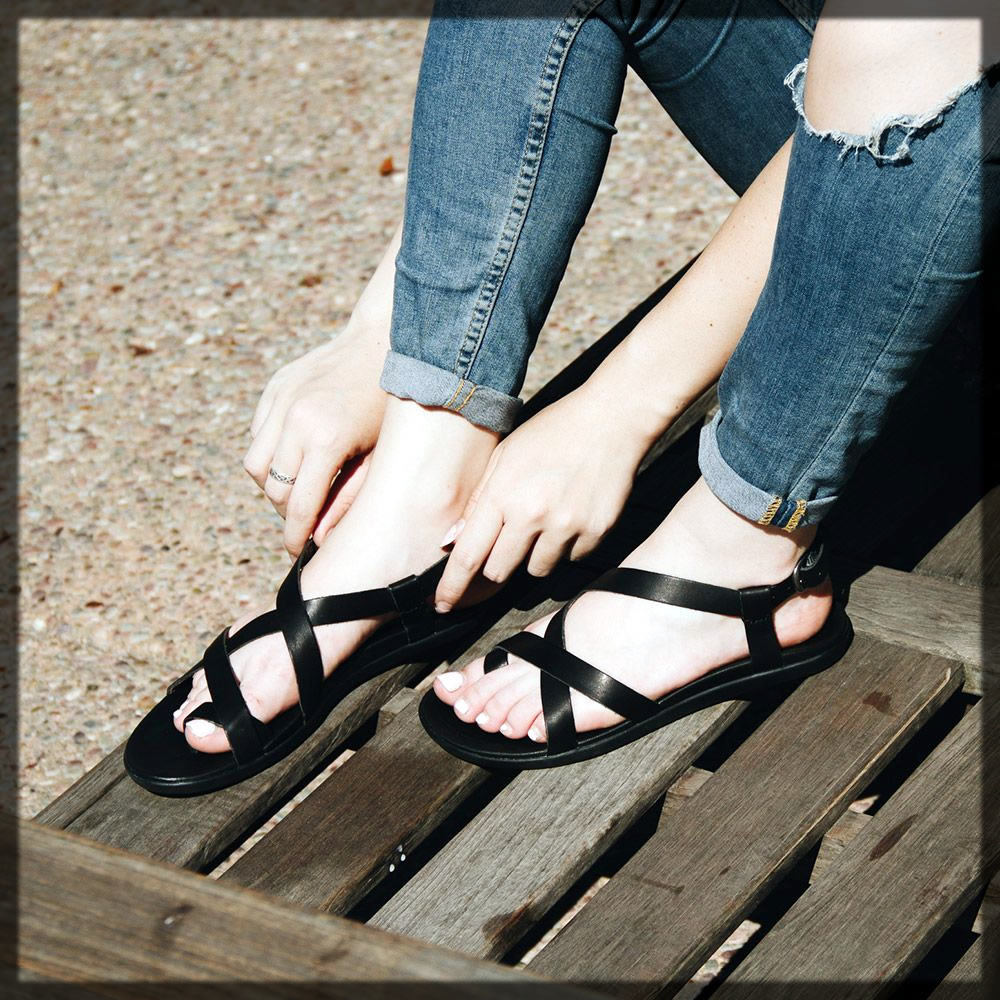 Upena Sandal For Women