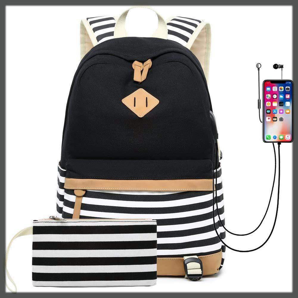 Waterproof Bags for Electronics