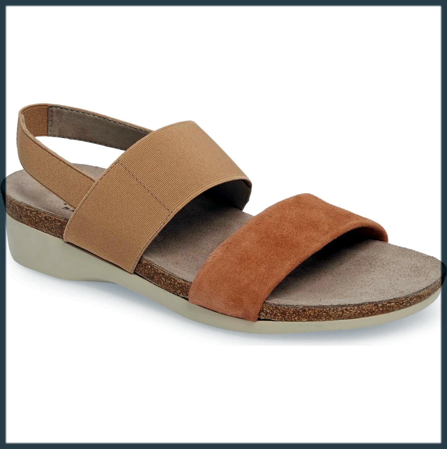 Women Munro Pisces Sandal