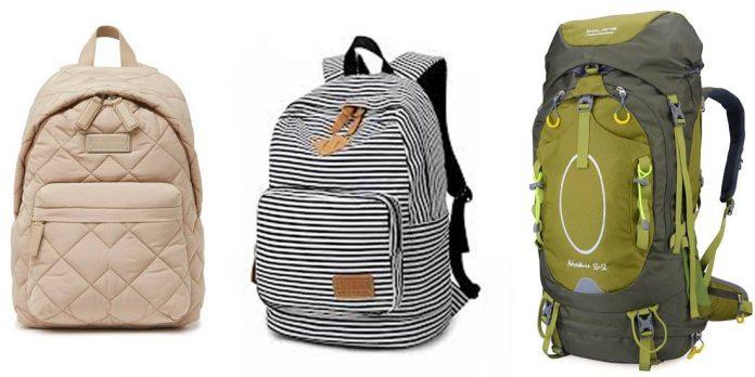 amazing backpacks for women trending in 2020