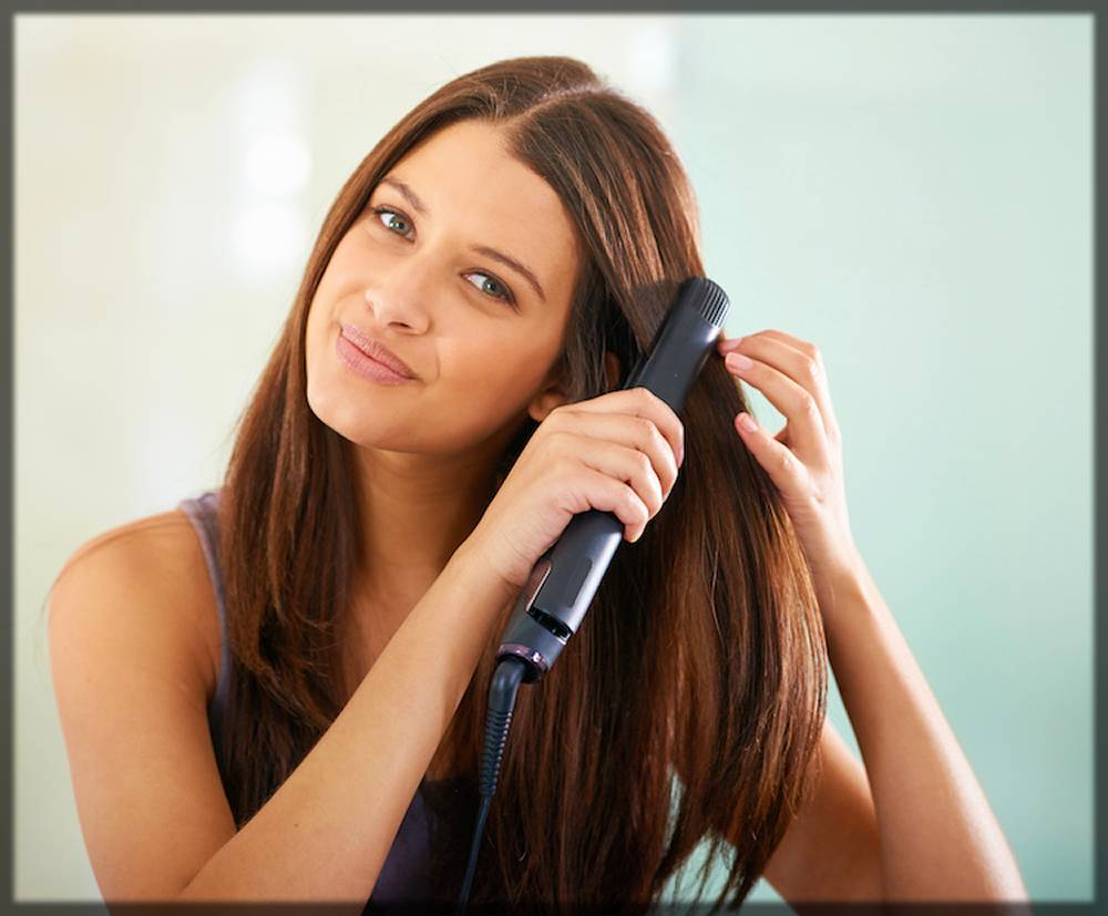 best hair straighteners 2020