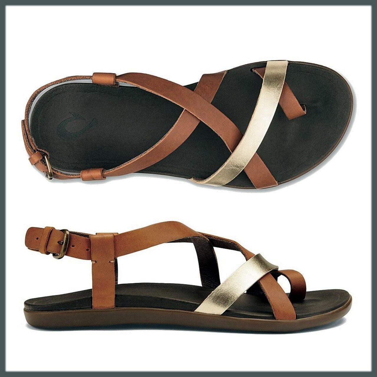 classy Upena Sandal For Women