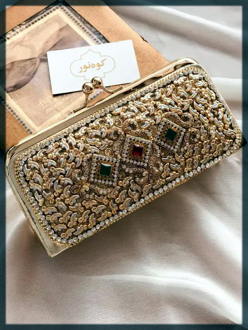 cool bag for bridal