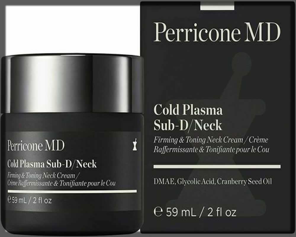 periconMD cream for body