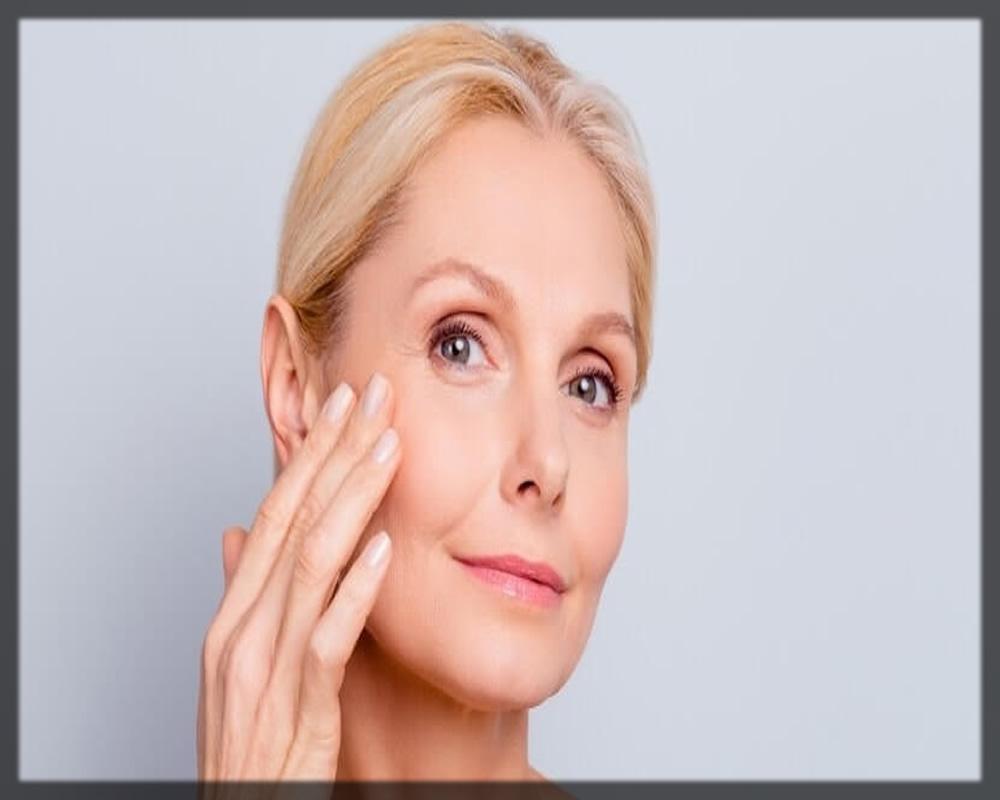 Skin Tightening Creams