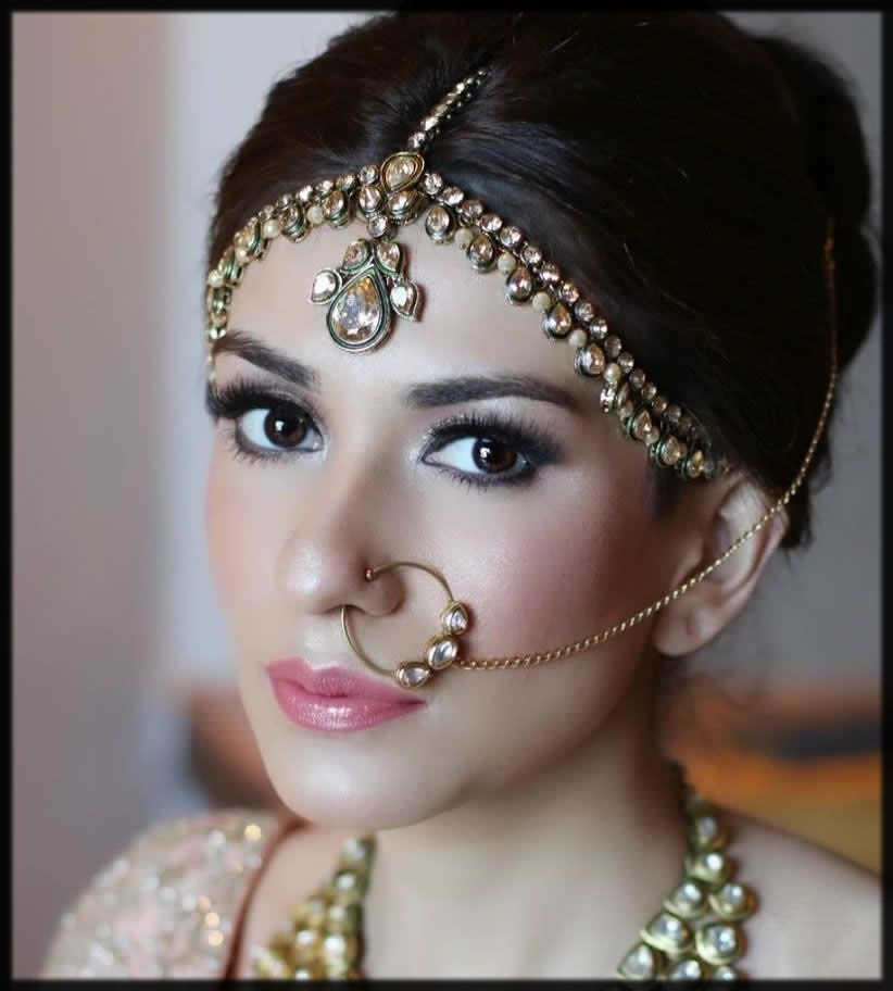 stylish and classy jewelery