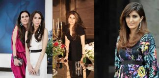 Hit List of Top Pakistani Lawn Designer Names in Fashion Industry