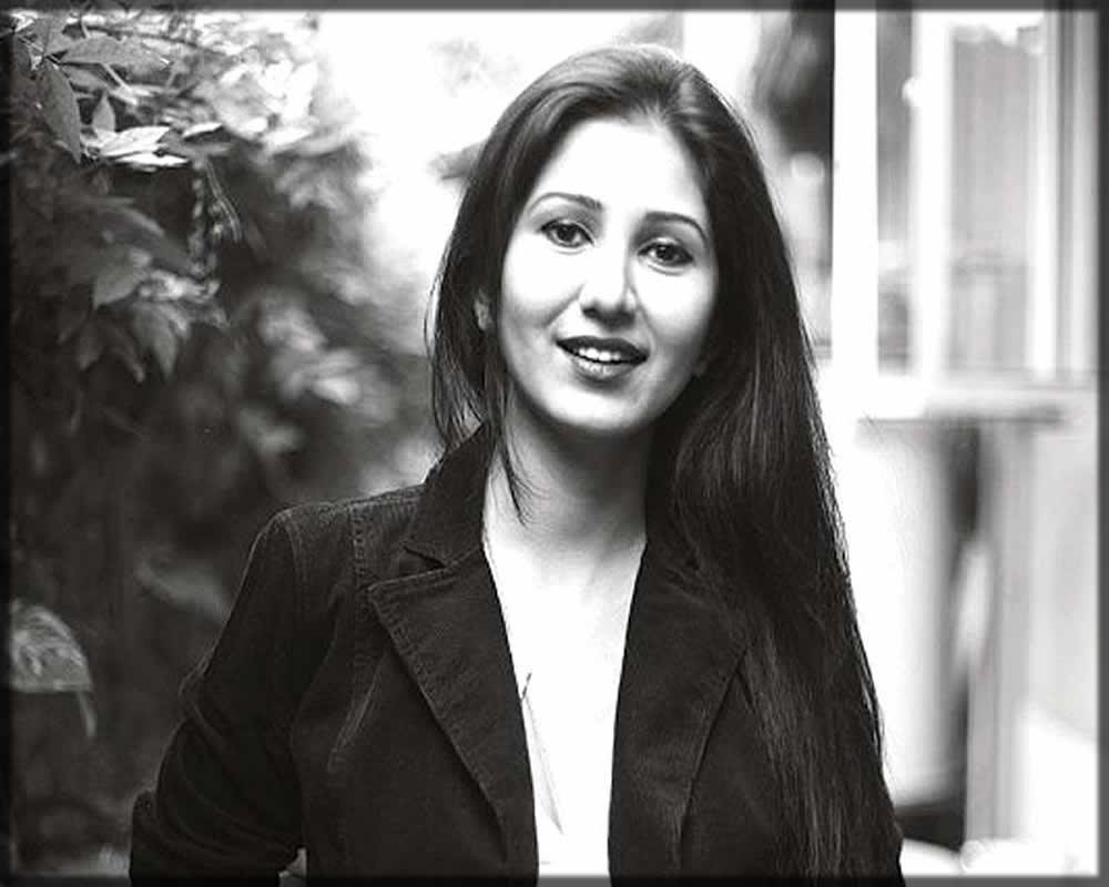 zara shahjahan Pakistani Lawn Designer