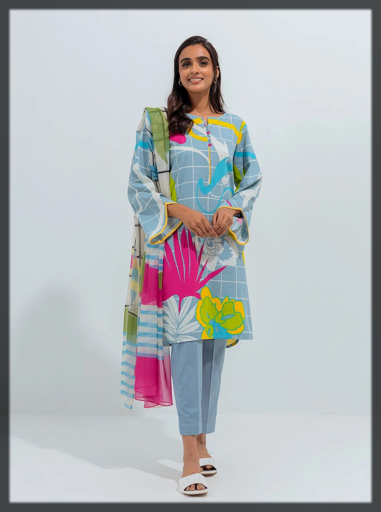 2pc beechtree winter collection for women