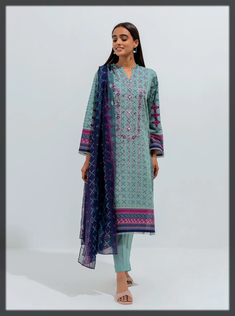 2pc beechtree winter collection