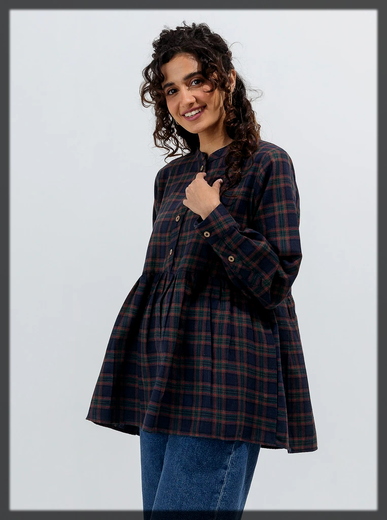 Beechtree Winter Collection for girls