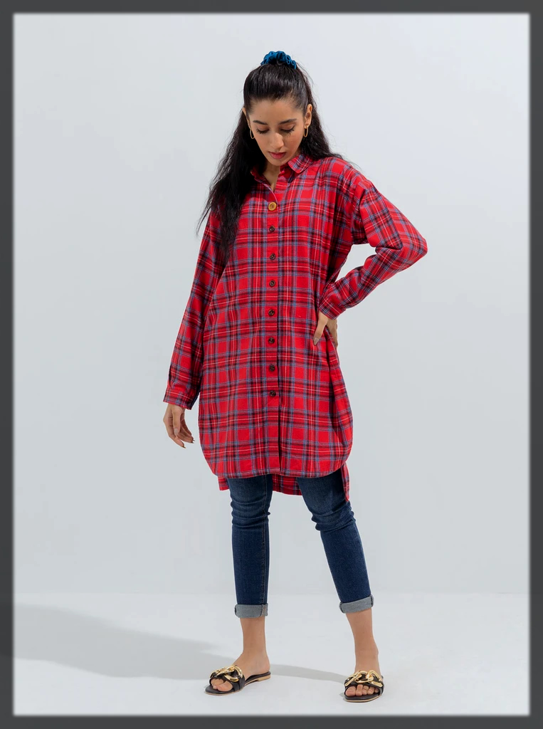 Beechtree Winter Collection for ladies