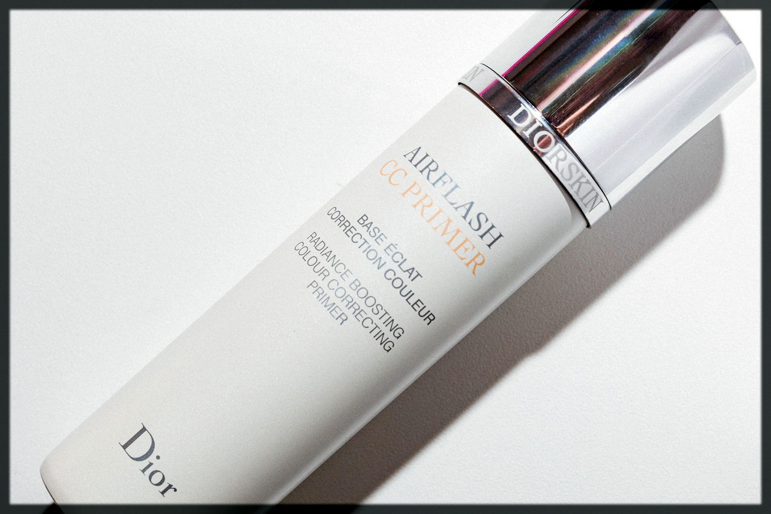 Dior Best Makeup Primers Brand