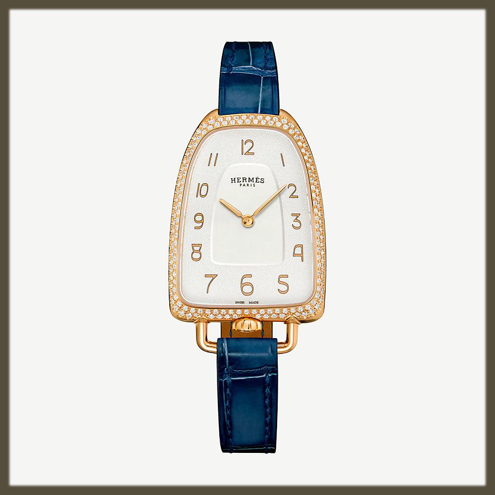Hermès Watches for Women