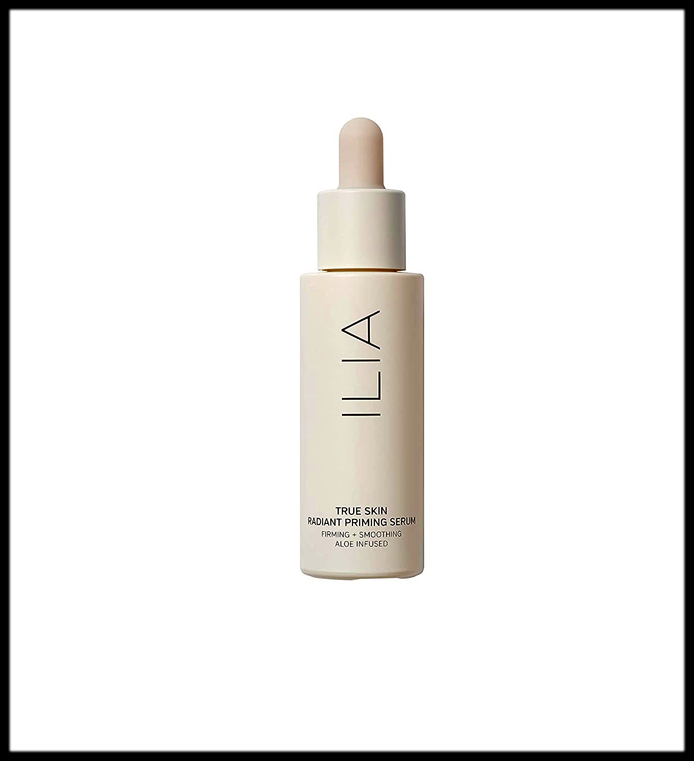 Ilia Priming Serum