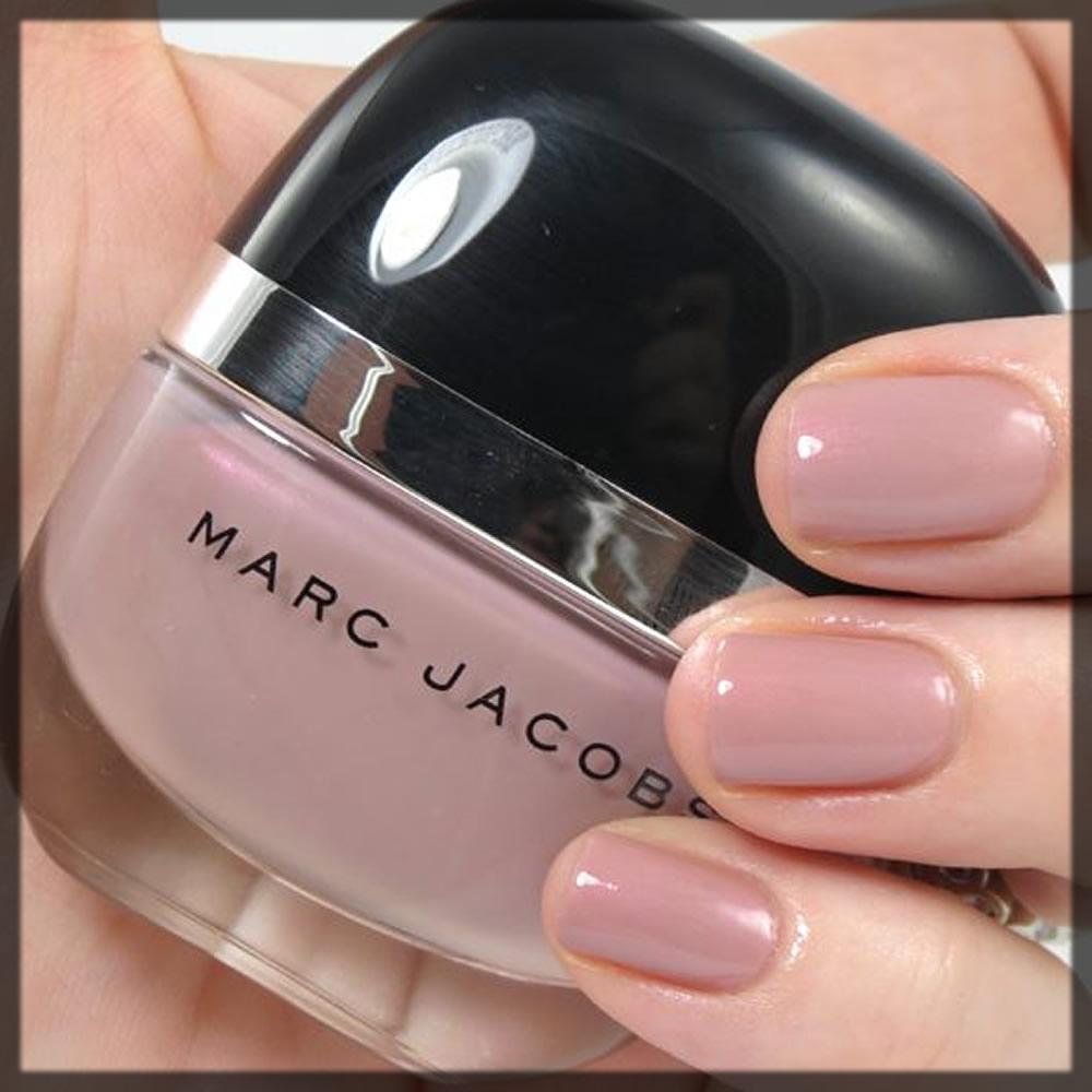 Marc Jacobs Beauty Nail Polish