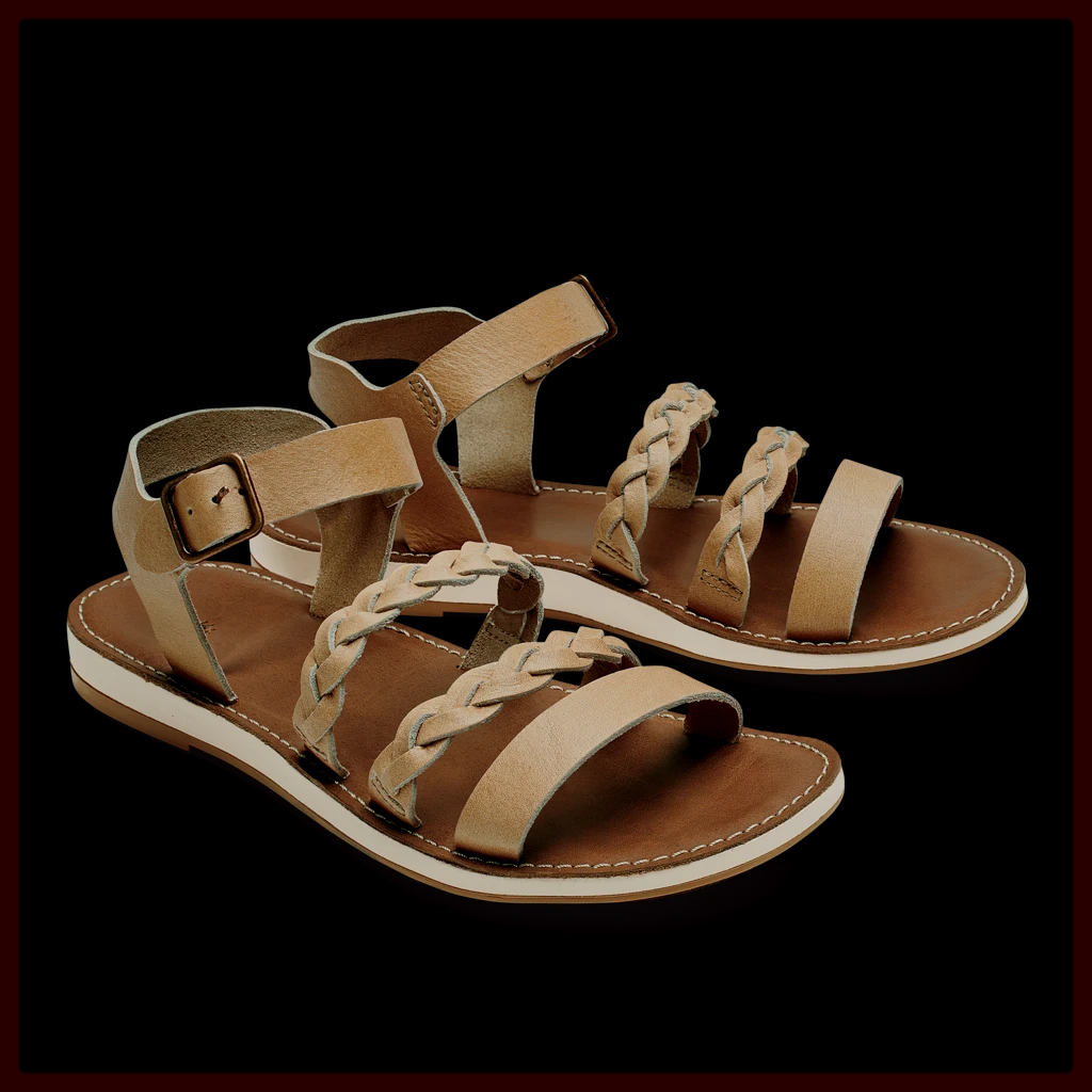 Sandals of Olukai Ohana for Women