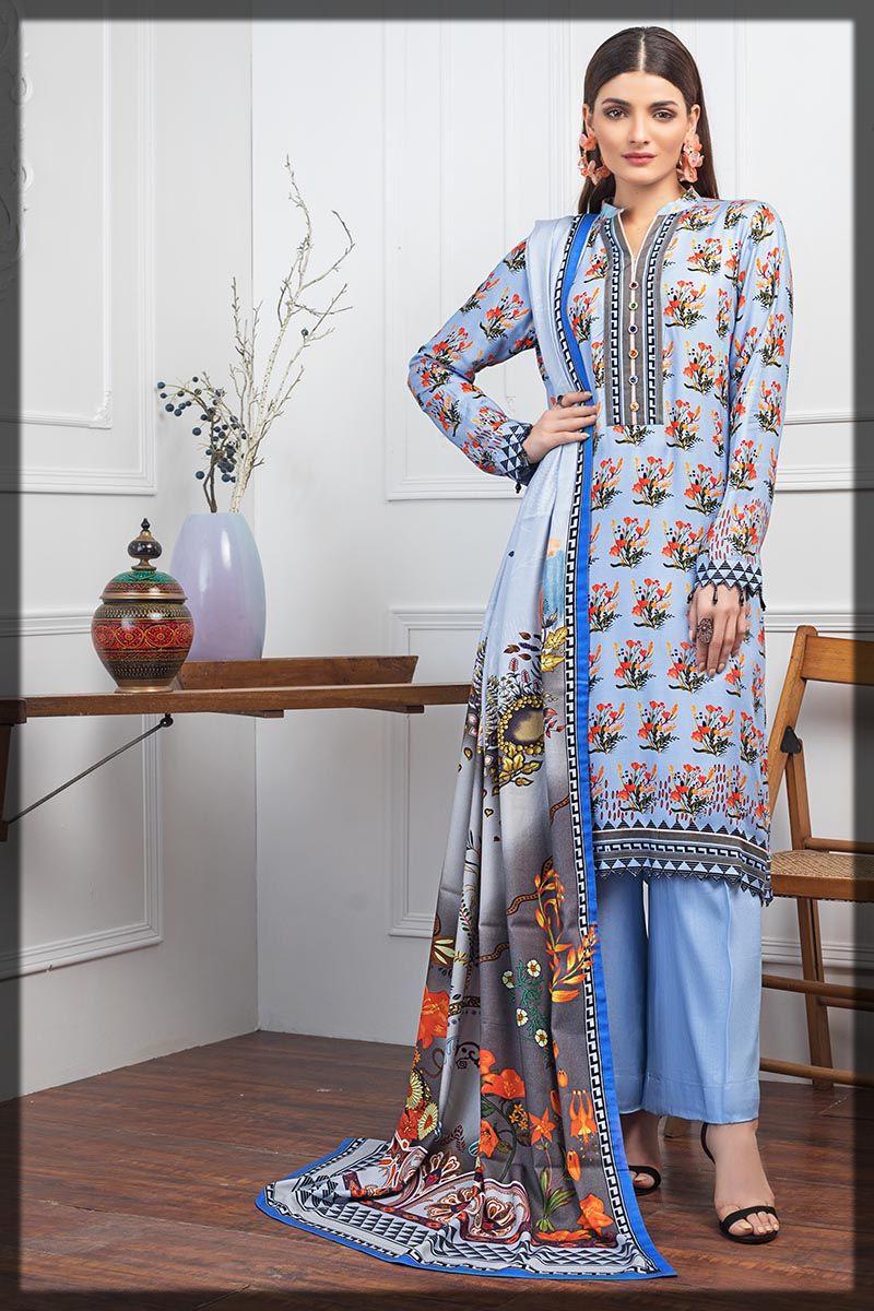 Unstitched Twill Linen Suit