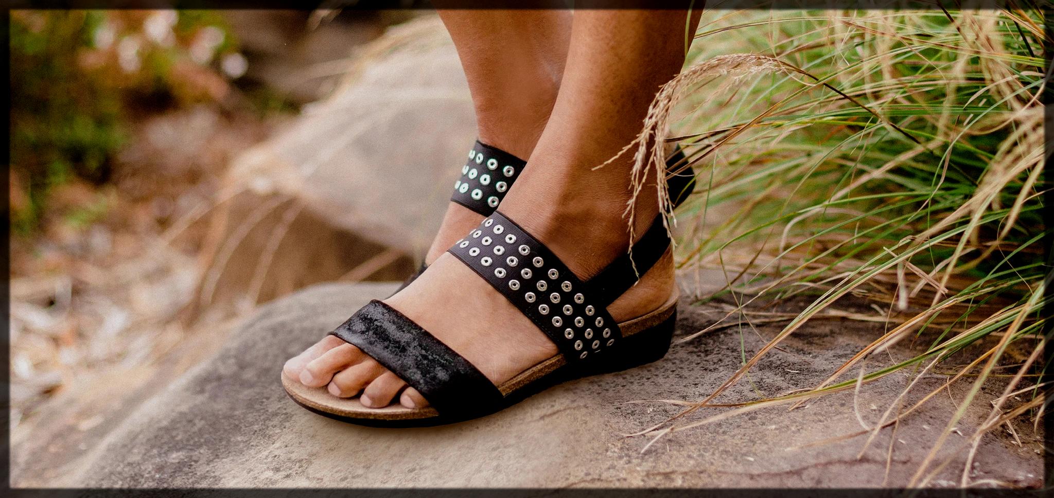 Women's Munro Pisces Sandal