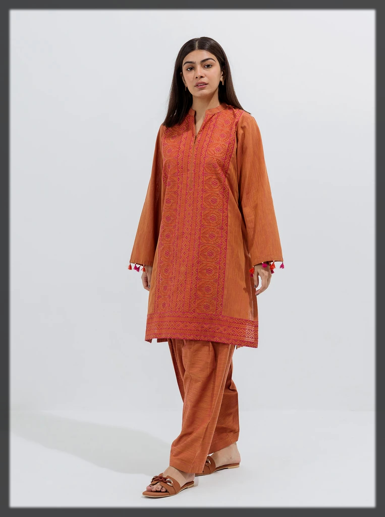 appealing beechtree winter collection for women