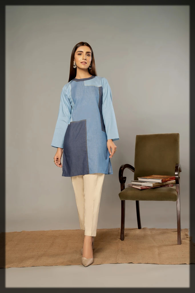 appealing chinyere winter collection