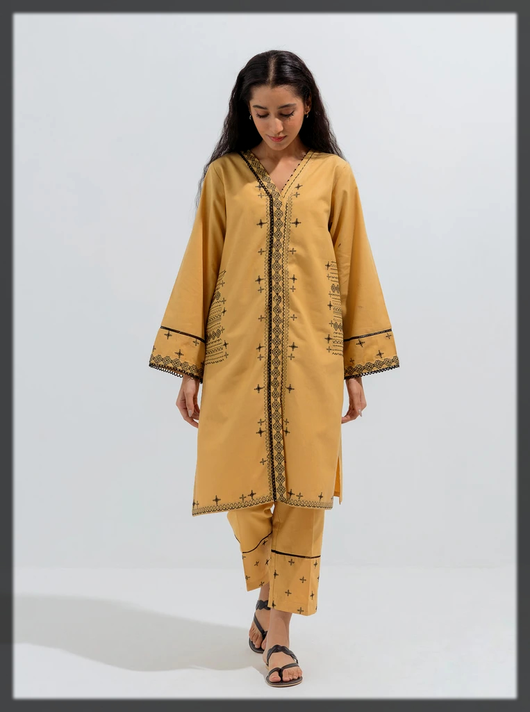 beechtree winter collection for women