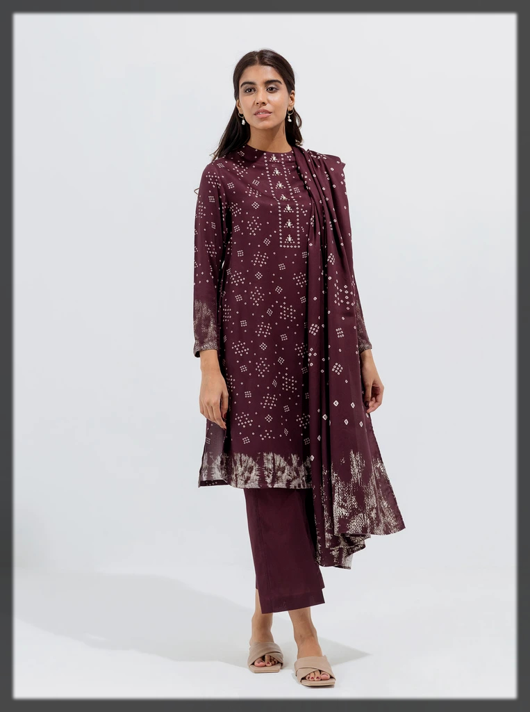 classical beechtree winter collection