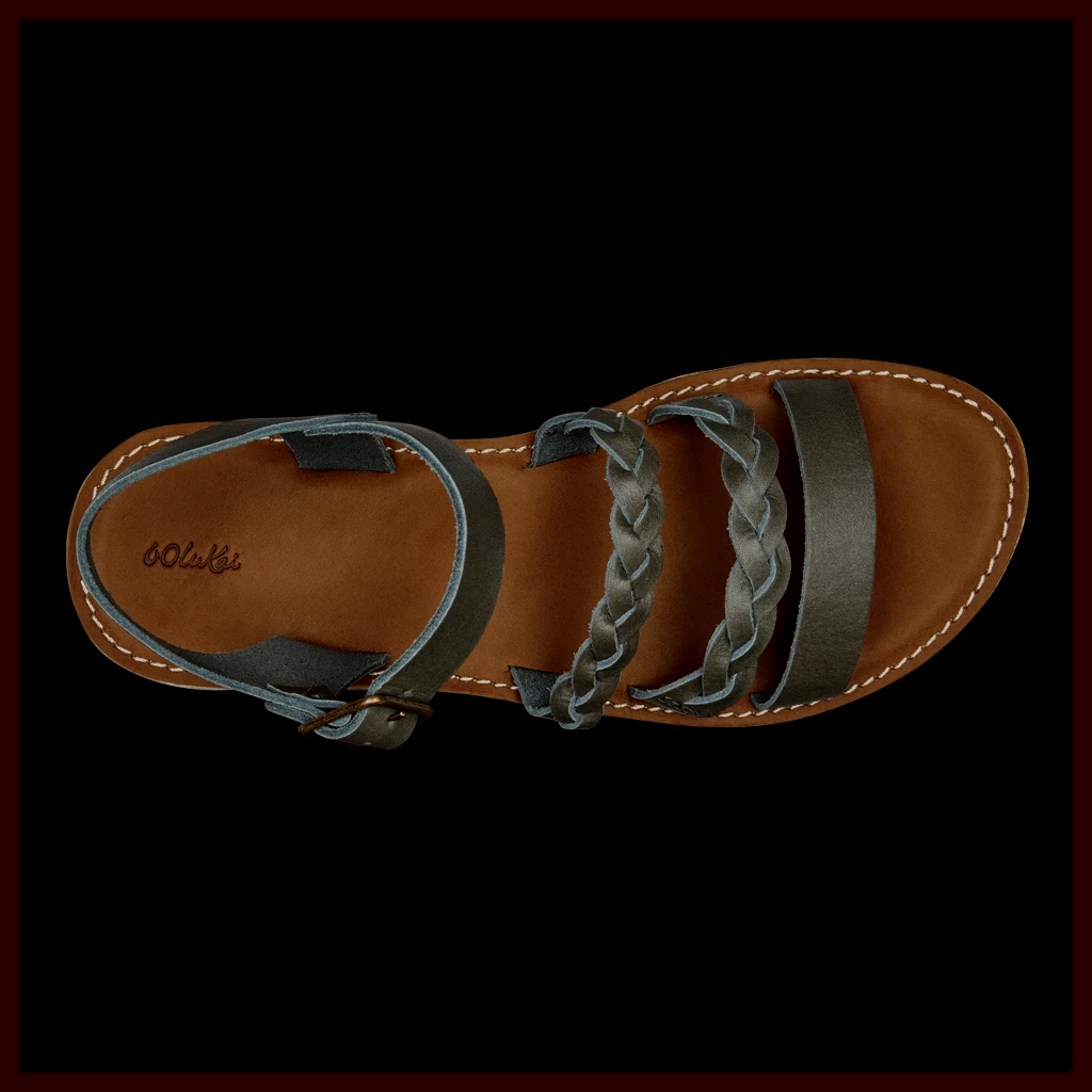 classy Sandals of Olukai Ohana for Women