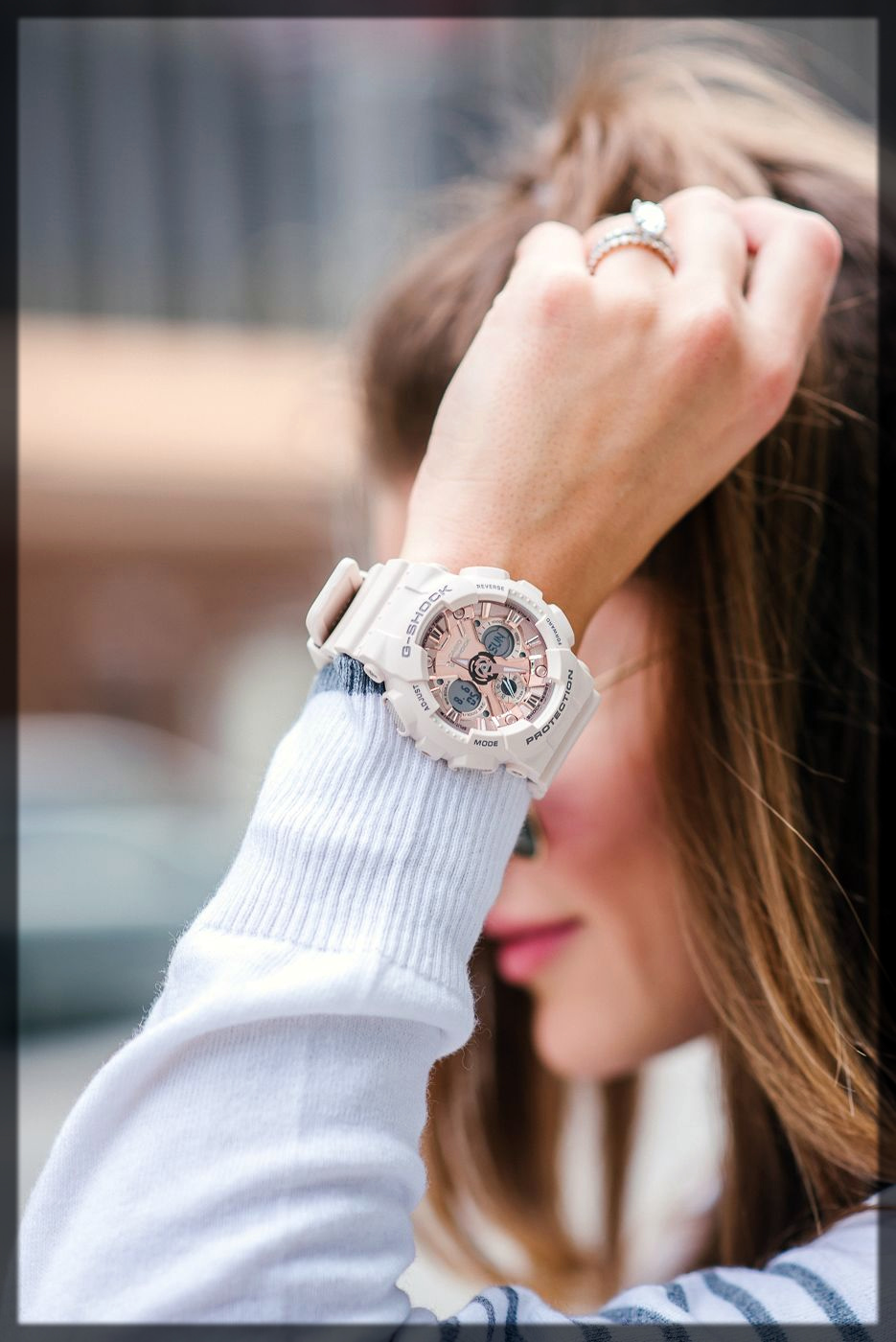 classy Watches for Women