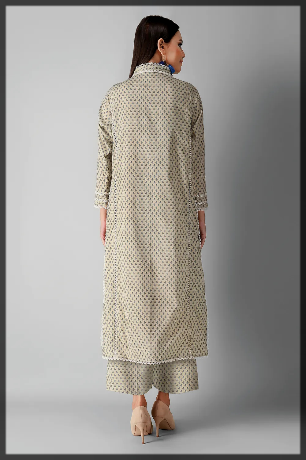 khaadi cambric winter collection